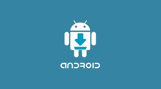 Android-Telefona-Market-