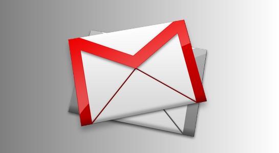 Dikkat Mailleriniz Okunuyor