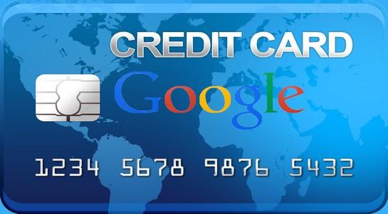 Google-kredi-karti-silme