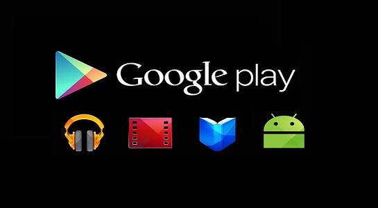 GooglePlay-wi-fi-indirme-sorunu