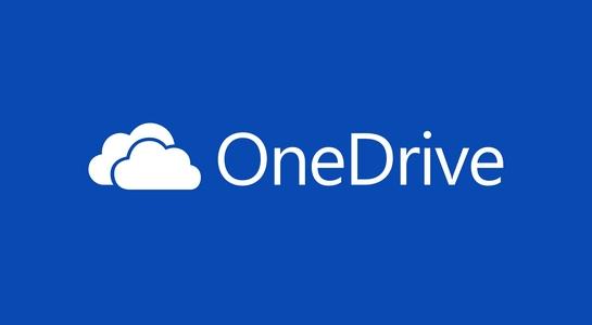 OneDrive-Depolama-Azaliyor