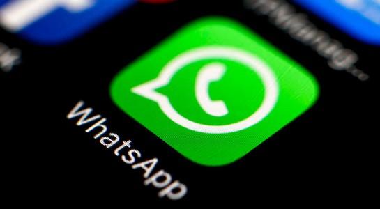 WhatsApp'a Karanlık Mod Geliyor!