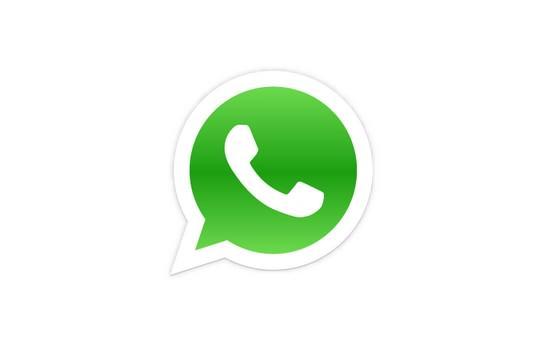rp_WhatsApp.jpg
