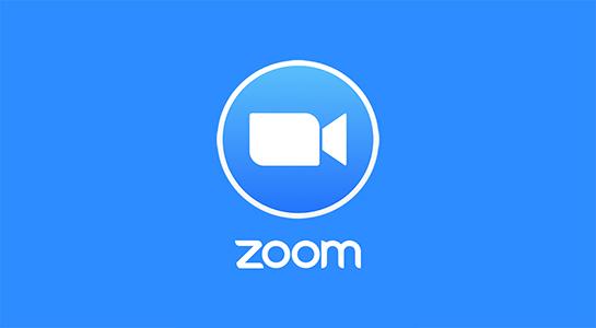 Zoom Uygulamasının Kelimeleri
