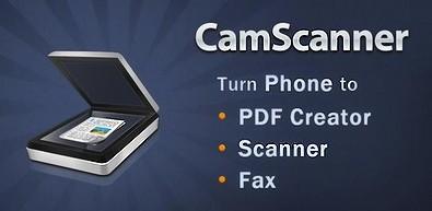 cam-scanner-inddir