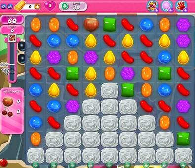 candy-crush-saga-inddir