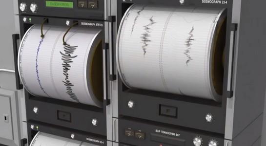 Depremi Takip Edebileceğimiz Siteler