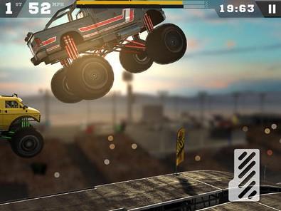 mmx-racing-inddir