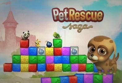 pet-rescue-saga-inddir