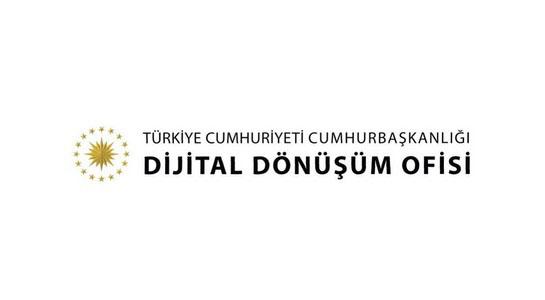 Türkiye'deki Güncel Koronavirüs Haritası