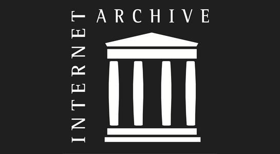 Web Sitelerin Geçmişine Nasıl Bakılır?