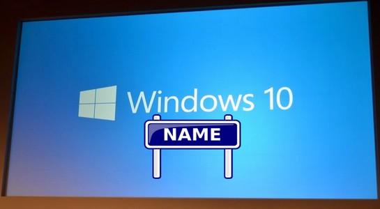 windows-10-bilgisayar-ismi-degistirme