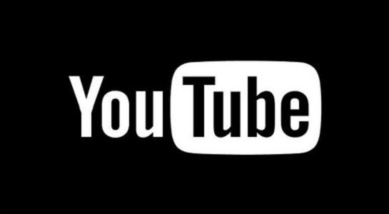 YouTube Dark Mode (Karanlık Mod) Nasıl Açılır!